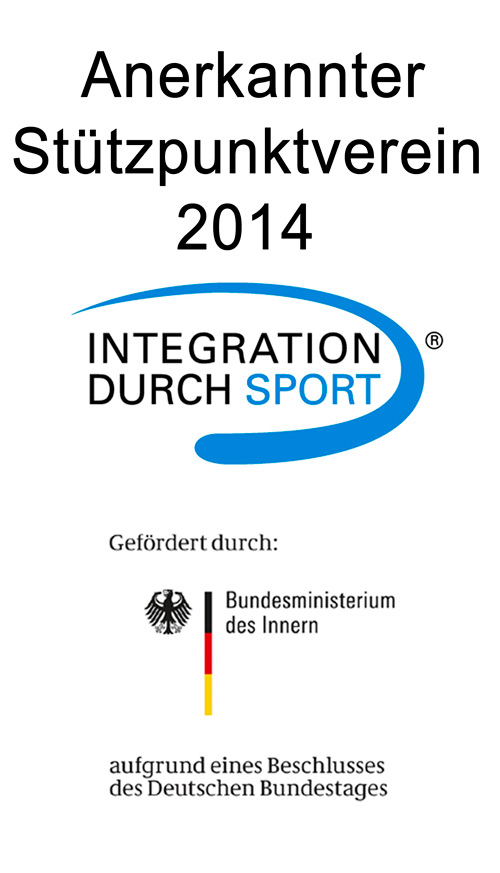 button_stuetzpunktverein_2014